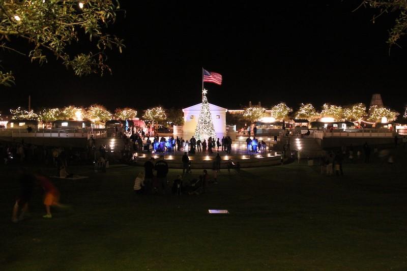 30-a-christmas-lights-1