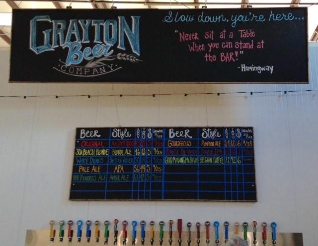 grayton_chalk