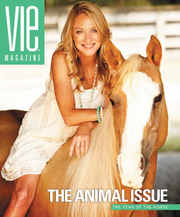 vie_magazine_2