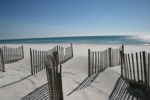 1.19 Beach