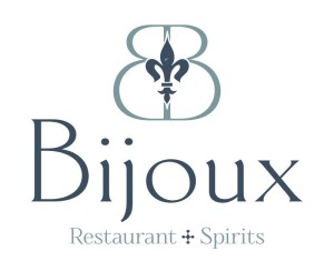 1.30 Bijoux