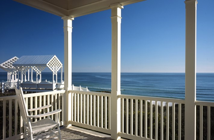 1.31 Seaside Pic