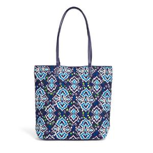 1.5 Vera Bag