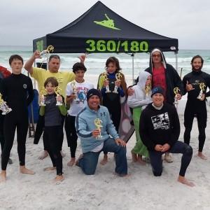 1.9 ESA Winter Surf Comp