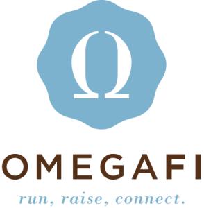 OmegaFi Logo_Tag