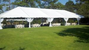 2.23 tents 2