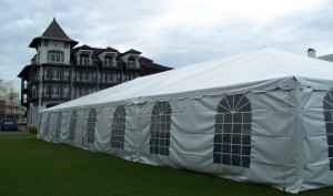 2.23 tents 3