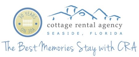 Cottage Rental Agency