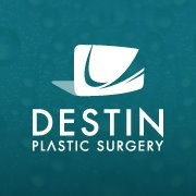 Destin Plastic Surgery