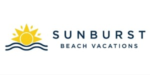 sunburst-blog-logo